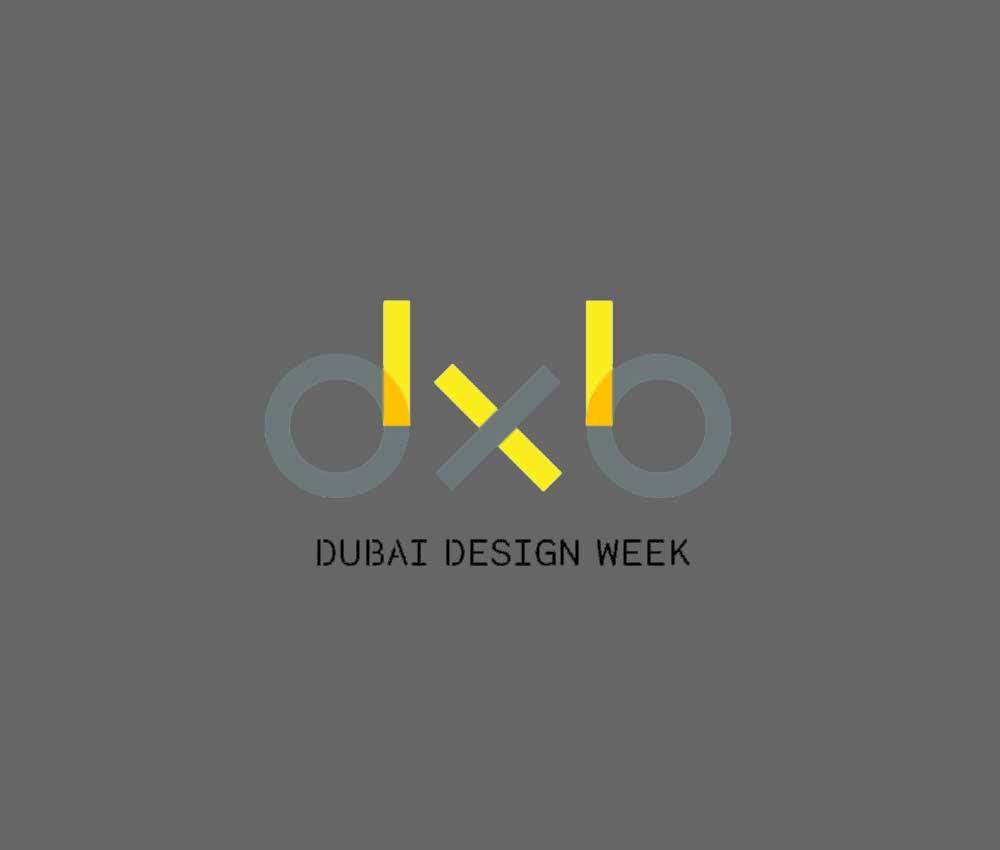 Dubai Design Week 2015