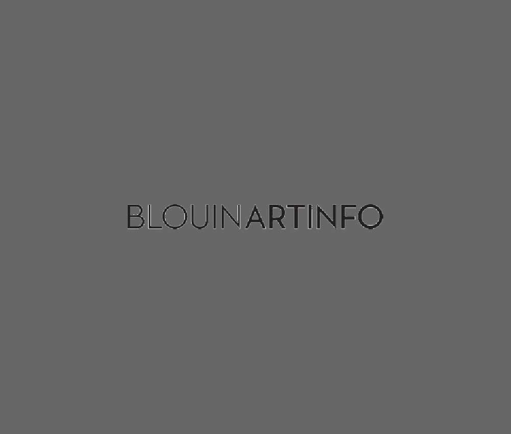 BLOUINARTINFO