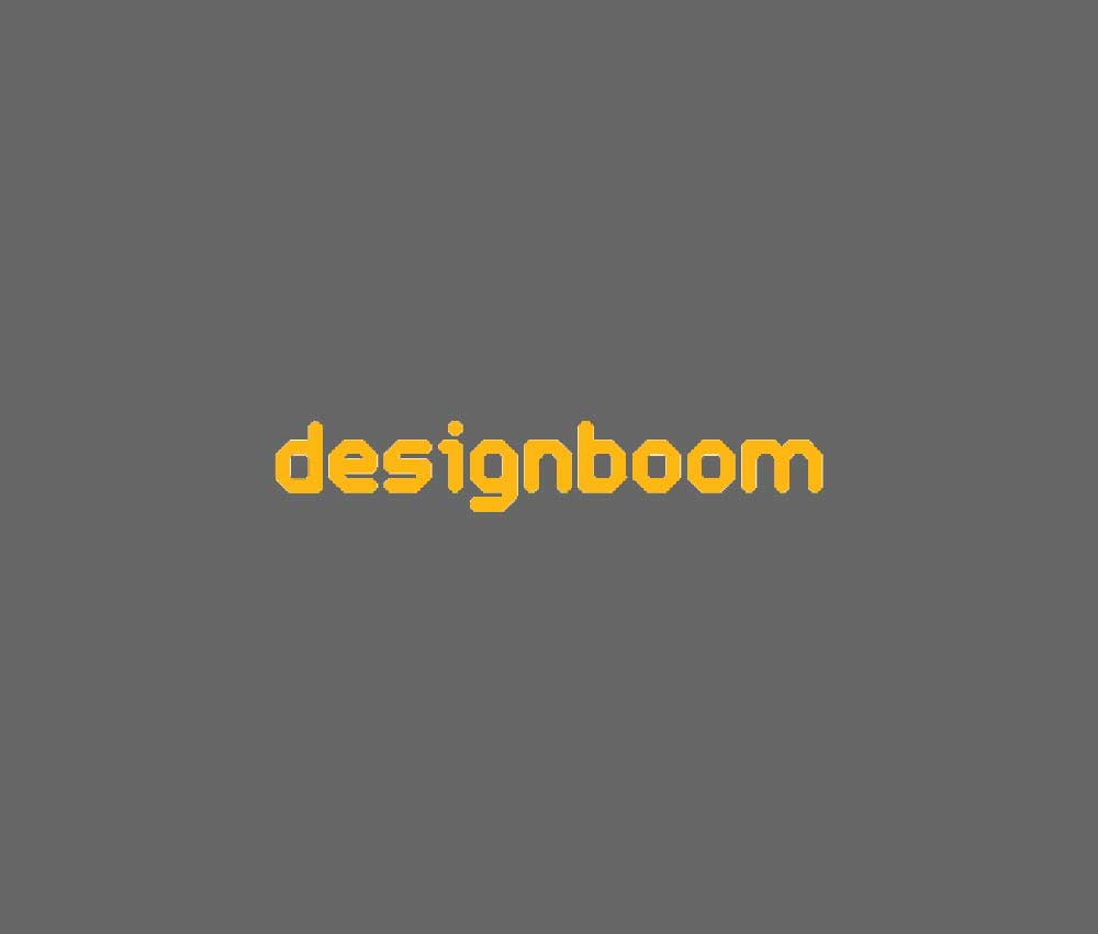 Designboom Article DDW 2015